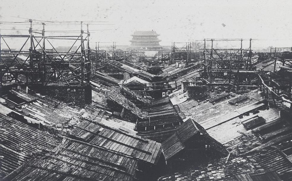 tr02-089 广州屋顶-1921