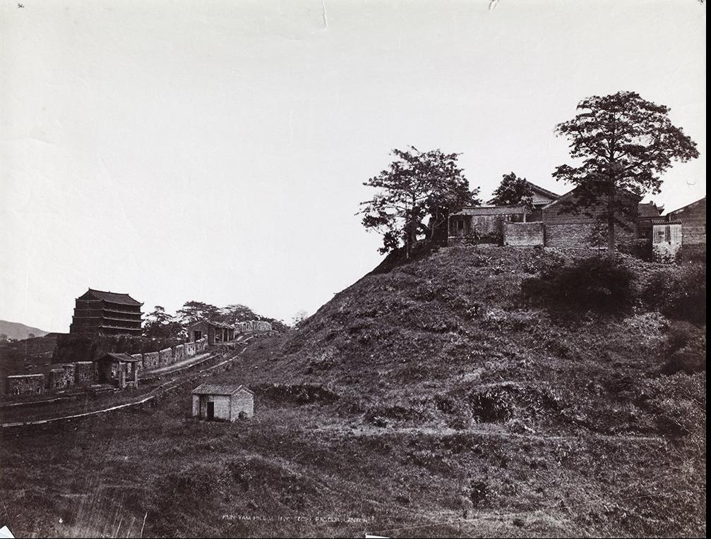 ab-s01越秀山-镇海楼-1870