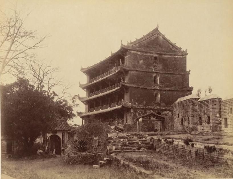 hv40-52镇海楼-1893